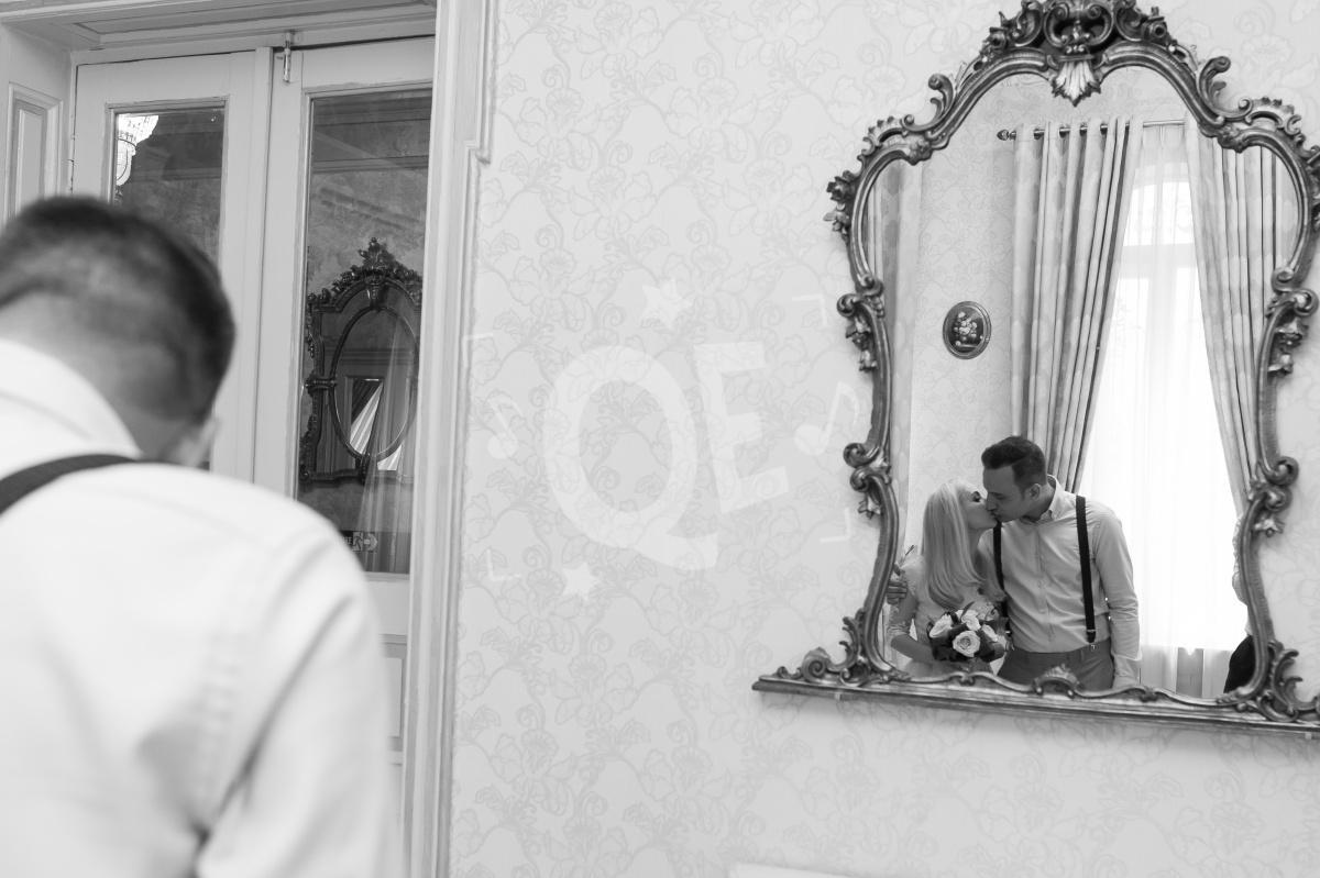 Galerie Foto Nuntă 84