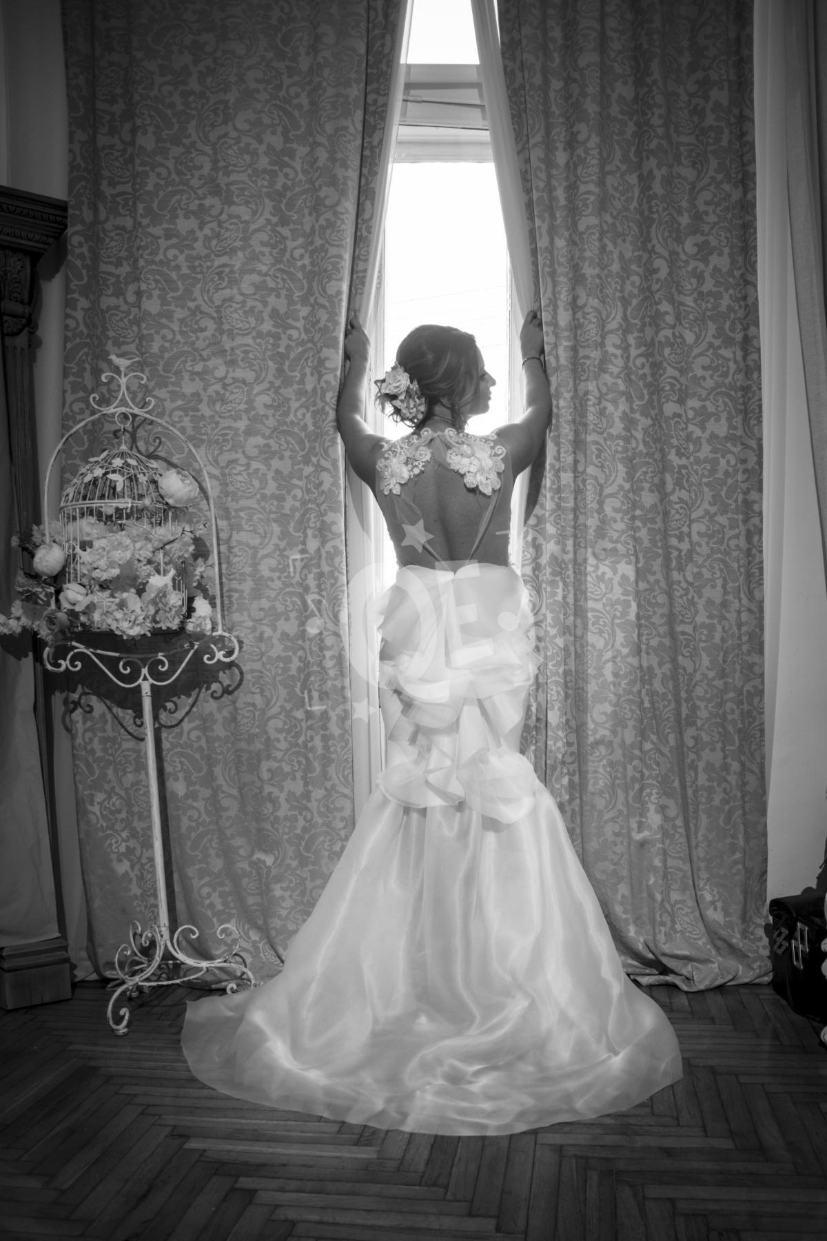 Galerie Foto Nuntă 2