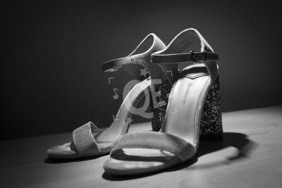 Galerie Foto Nuntă 81