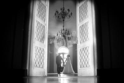 Galerie Foto Nuntă 1