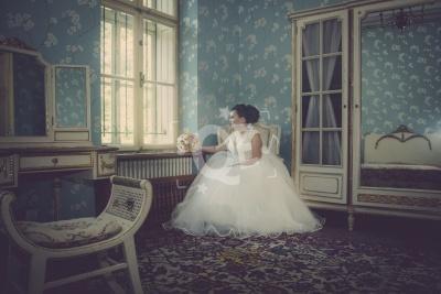 Galerie Foto Nuntă 37